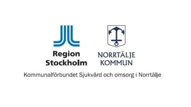 Störningar i trygghetslarmen i Norrtälje kommun 1
