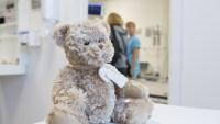 Checklista ska förbättra omhändertagandet av utsatta barn
