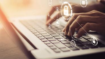 Så följer du de nya föreskrifterna gällande informationssäkerhet för statliga myndigheter 1
