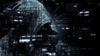 Skydda ditt smarta hem mot cyberattacker