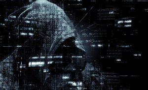 Skydda ditt smarta hem mot cyberattacker 3