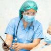 Sjukvården behöver ny och bättre teknik för att stå rustad för kommande kriser 36