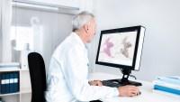 Sectra får order när en av de första vårdgivarna i Frankrike digitaliserar patologin fullt ut för att förbättra cancervården