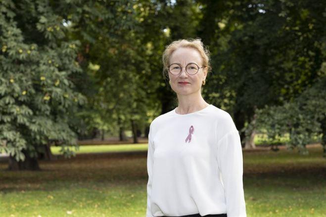 Cancerfonden och Hjärt-Lungfonden lanserar initiativet Folkhälsa för alla
