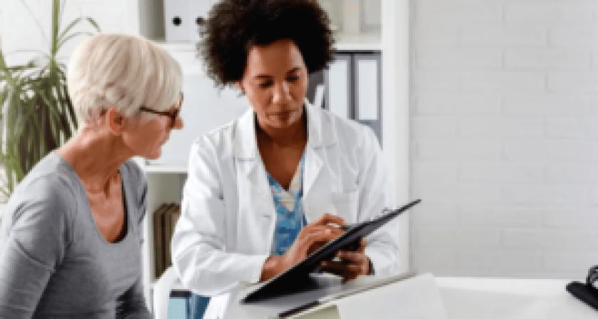 Ny svensk teknik ger tidigare och säkrare diagnoser för patienter med Alzheimers och andra kognitiva sjukdomar