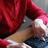 Nytt innovationsprojekt ska lägga grunden för framtidens äldreboende
