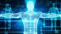 Kaspersky: Nästan hälften kan tänka sig att dejta någon som förbättrat sin kropp med teknik