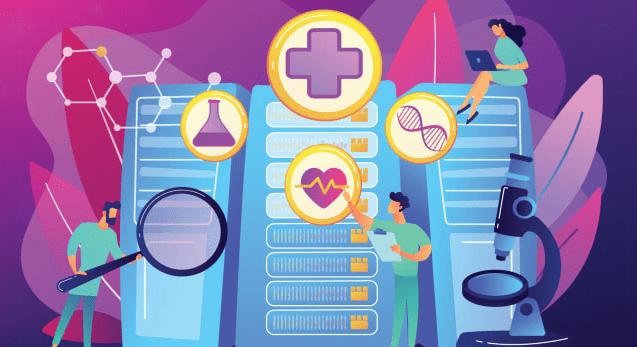 Ny utbildning ska ge patienter kunskap om patientlagen
