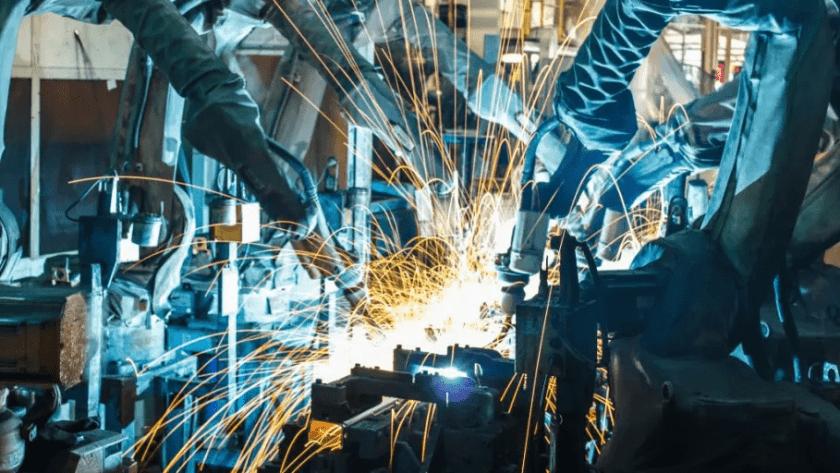 Nu startar Smart Industry Sweden – doktorander ska bidra till teknikutveckling på företag