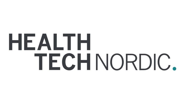 Trots pandemin – e-hälsoföretag fortsätter växa och nyrekrytera i snabb takt
