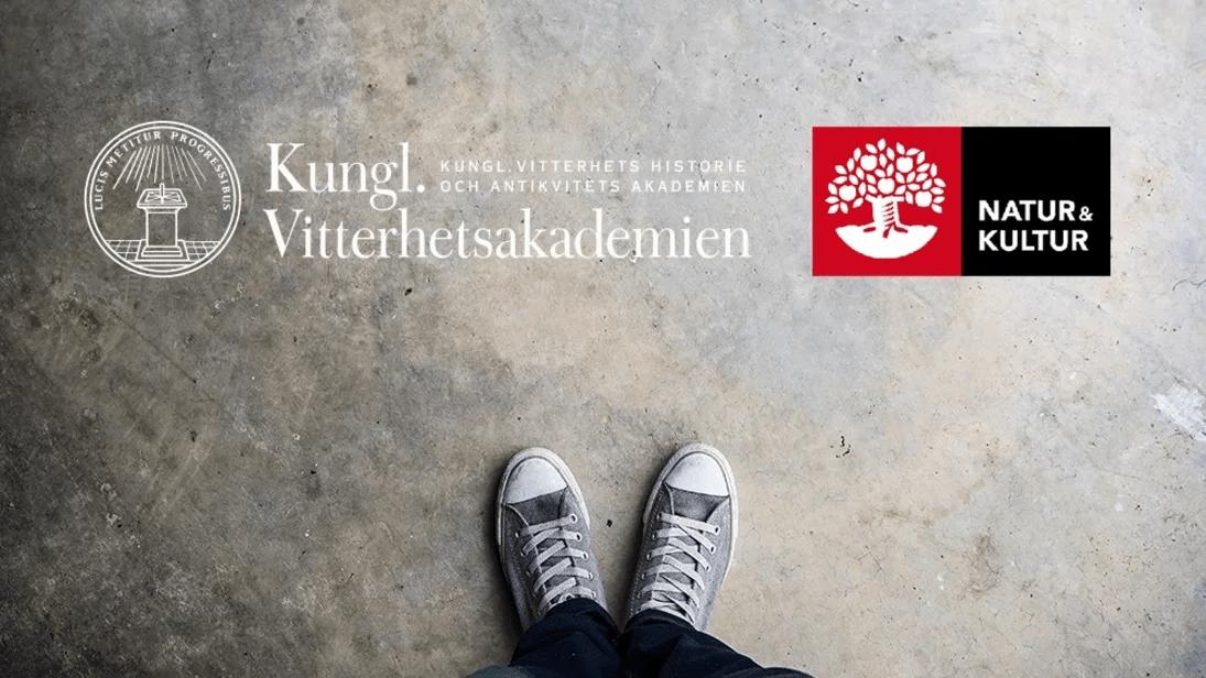 Natur & Kultur och Vitterhetsakademien satsar på forskning inom psykologi inriktad mot barn och unga