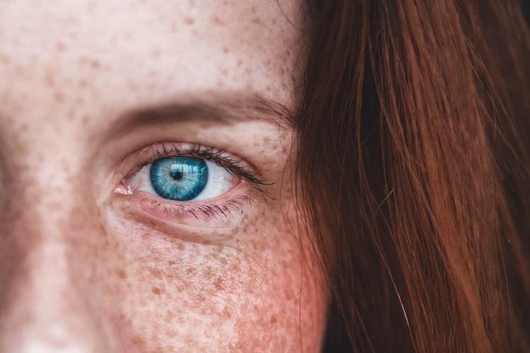 Alimera Sciences expanderar och lanserar sin teknologi för ögonimplantat i Norden