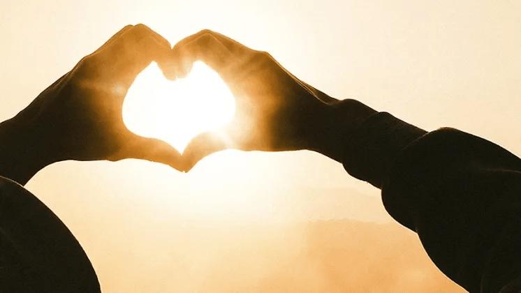 Jönköping University arrangerar Suicidpreventiv dag den 7 september