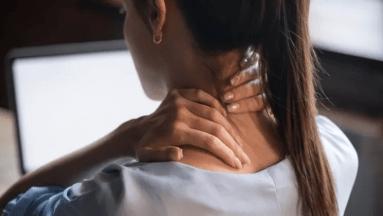 Låg kunskap och förståelse om fibromyalgi inom vården