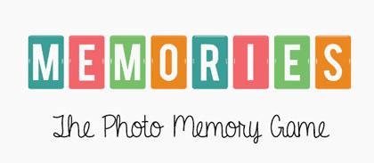 Appen som stimulerar minnet för personer med demenssjukdom