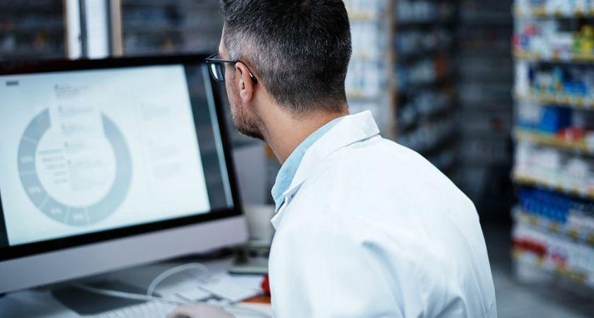 Användningen av AI i svensk sjukvård accelereras genom nytt starkt samarbete