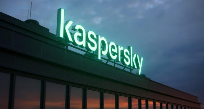 Kaspersky stöttar sjukvården under COVID-19-pandemin med gratis produktlicenser under sex månader