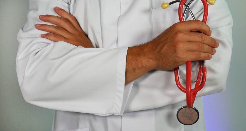 Förstärk företagshälsovården under coronakrisen