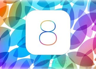 How-to-jailbreak-iOS-8-Untethered-iPhone-6[1]