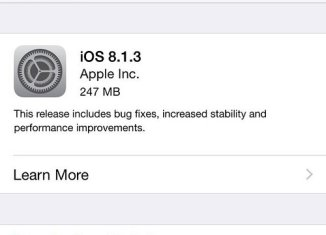 Download-iOS-8.1.3-IPSW-for-iPhone-iPad-iPod-Touch