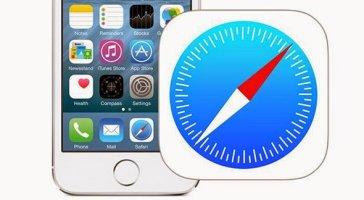 Проблемы-с-Safari-iOS-8.2