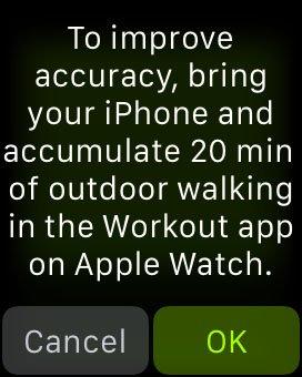 apple-watch-outdoor-walking