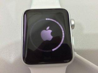 install-watch-os-1-0-1-update-3