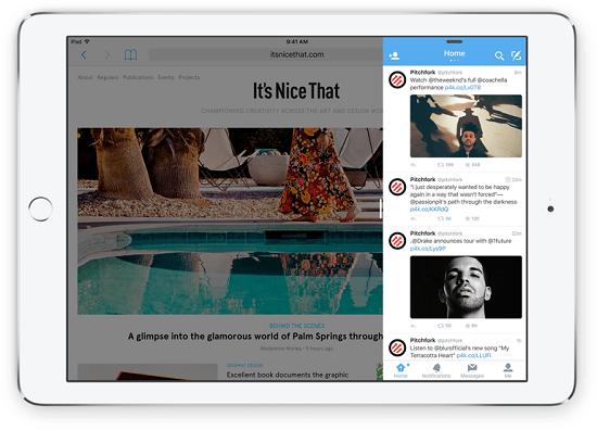 iOS-9-Slide-Over