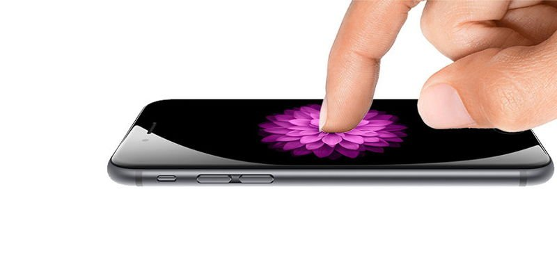 iphone-6s-plus-force-touch[1]