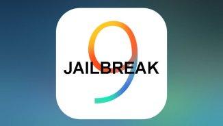 jailbreak-ios-9[1]