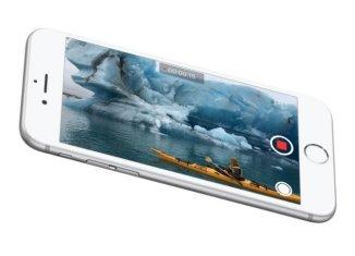 4k-video-iphone6-780×455[1]