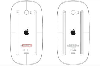 Apple-Magic-Mouse-2[1]