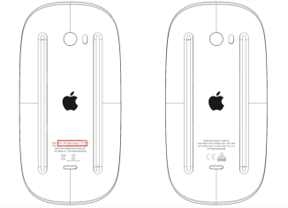 Apple-Magic-Mouse-2[1]