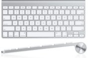 Беспроводная клавиатура Apple Magic Keyboard