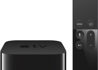new-appletv[1]