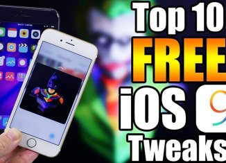 top-ios-9-top-cydia-tweaks[1]