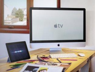 Apple-TV-and-Siri-splash-Jason-Zigrino-1024×768[1]