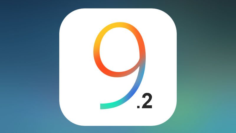 ios-9-2-logo[1]