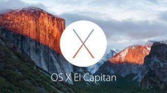 OS-X-El-Capitan[1]