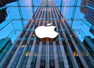 apple-store-logo[1]