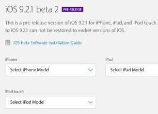 iOS-9.2.1-beta-2-update[1]