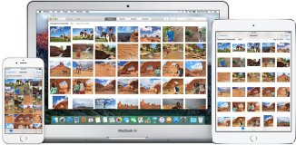 icloud_photo_library_large[1]