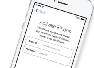 Activate-iPhone1