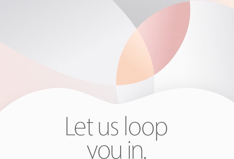 Apple-March-21-2016-event[1]