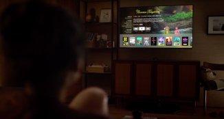 Apple-TV-4-watching-movies-lifestyle-001[1]