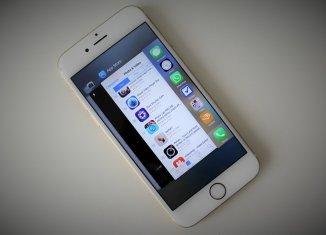 iOS-9-app-switcher[1]