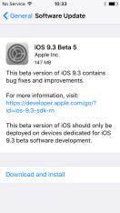 iOS-9.3-beta-5-577×1024[1]