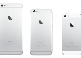 iPhone-6s-SE-comparison[1]