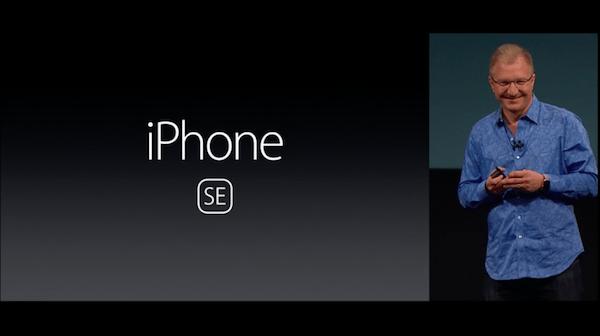 Iphone Se против iPhone 5s в чем разница