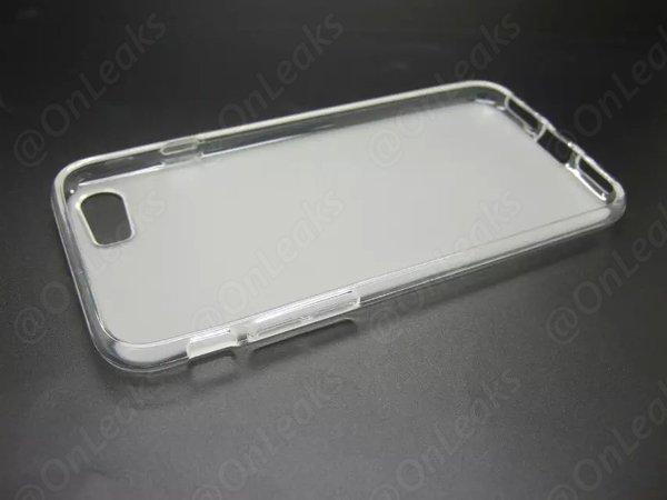 iPhone7-fake-case-leaks[1]